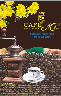 image_cafemai1.png